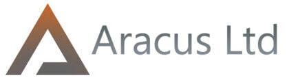 Aracus